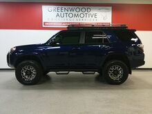 2019_Toyota_4Runner_SR5_ Greenwood Village CO