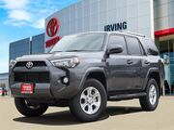 2019 Toyota 4Runner SR5 Irving TX