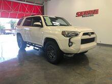 2019_Toyota_4Runner_SR5 Premium_ Central and North AL