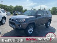 2019 Toyota 4Runner SR5 Premium Bloomington IN