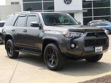 2019_Toyota_4Runner_SR5 Premium_ Woodbridge VA