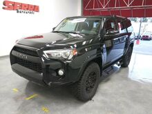 2019_Toyota_4Runner_SR5 Premium w/ 3rd Row_ Central and North AL