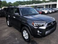 2019 Toyota 4Runner SR5 State College PA