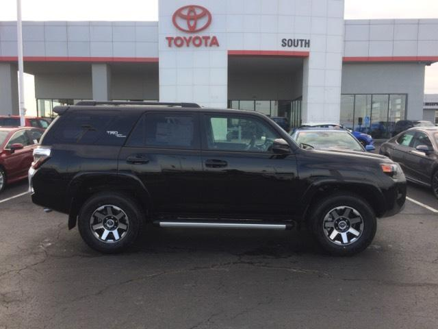 2019 Toyota 4Runner TRD Off Road - 4WD Richmond KY