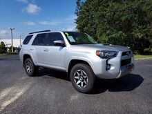 2019_Toyota_4Runner_TRD Off Road_  FL