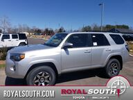 2019 Toyota 4Runner TRD Off Road Bloomington IN