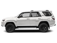 2019_Toyota_4Runner_TRD Off Road_ Brewer ME