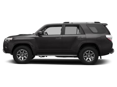 2019 Toyota 4Runner TRD Off Road Brewer ME