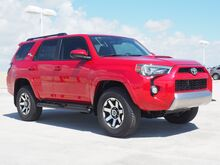 2019_Toyota_4Runner_TRD Off-Road_ Delray Beach FL