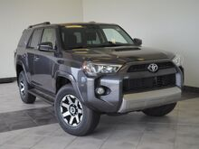 2019_Toyota_4Runner_TRD Off-Road_ Epping NH