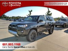 2019_Toyota_4Runner_TRD Off Road_ Hattiesburg MS