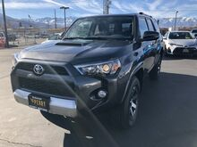 2019_Toyota_4Runner_TRD Off Road Premium 4WD_ Bishop CA