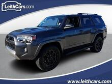 2019_Toyota_4Runner_TRD Off Road Premium 4WD_ Cary NC