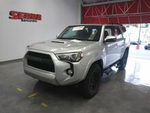 2019_Toyota_4Runner_TRD Off Road Premium_ Central and North AL
