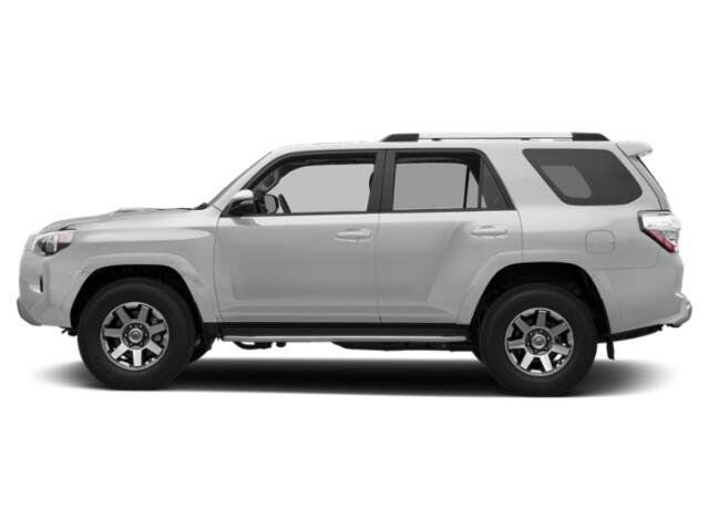 2019 Toyota 4Runner TRD Off Road Premium Brewer ME