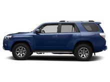 2019_Toyota_4Runner_TRD Off Road Premium_ Brewer ME