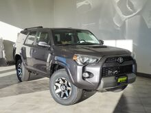 2019_Toyota_4Runner_TRD Off-Road Premium_ Epping NH