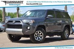 2019_Toyota_4Runner_TRD Off Road Premium_ Gilbert AZ