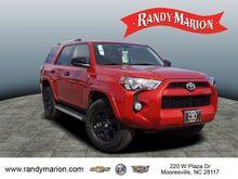 2019_Toyota_4Runner_TRD Off-Road Premium_ Hickory NC