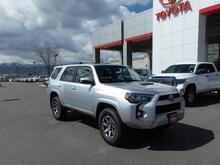 2019_Toyota_4Runner_TRD Off Road Premium_ Pocatello ID