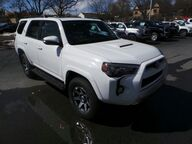 2019 Toyota 4Runner TRD Off Road Premium State College PA