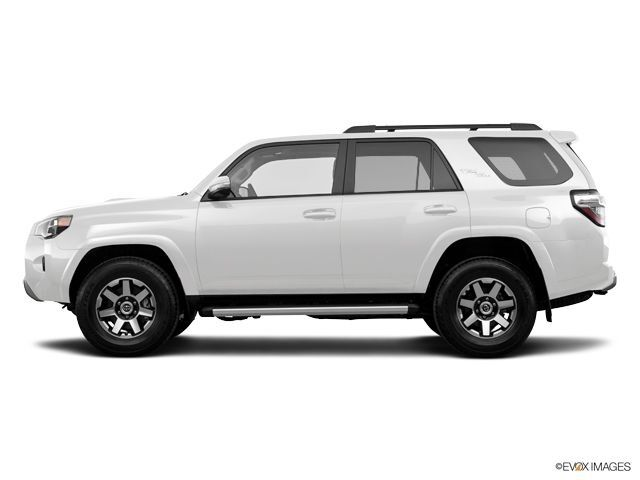 2019 Toyota 4Runner TRD Off-Road Seaford NY