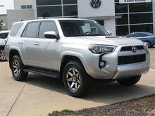 2019_Toyota_4Runner_TRD Off-Road_ Woodbridge VA