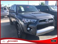 2019 Toyota 4Runner TRD Off Road Yuma AZ