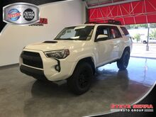 2019_Toyota_4Runner_TRD Pro_ Central and North AL