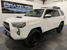 2019_Toyota_4Runner_TRD Pro_ Houston TX