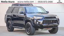 2019_Toyota_4Runner_TRD Pro_ Roseville CA