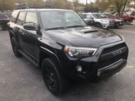 2019 Toyota 4Runner TRD Pro State College PA