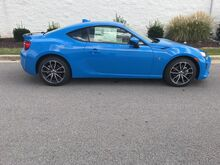 2019_Toyota_86_2DR COUPE GT_ Decatur AL