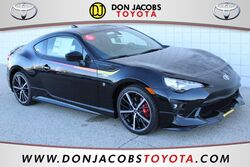 Toyota 86 860 Special Edition Milwaukee WI