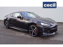 2019_Toyota_86_TRD Special Edition_  TX