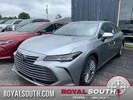 2019 Toyota Avalon Limited Bloomington IN
