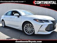 2019 Toyota Avalon Limited Chicago IL