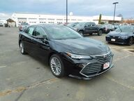 2019 Toyota Avalon Limited Enfield CT