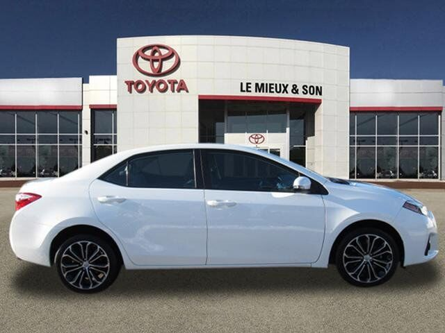 2019 Toyota Avalon Limited Green Bay WI