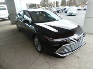 2019 Toyota Avalon Limited State College PA
