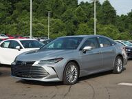 2019 Toyota Avalon Limited Whitehall WV