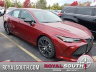 2019 Toyota Avalon Touring Bloomington IN