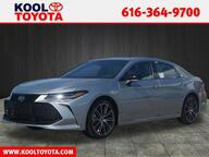 2019 Toyota Avalon Touring Grand Rapids MI
