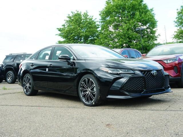 2019 Toyota Avalon Touring Cranberry Twp PA