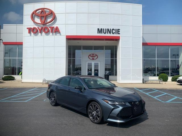 2019 Toyota Avalon Touring Muncie IN