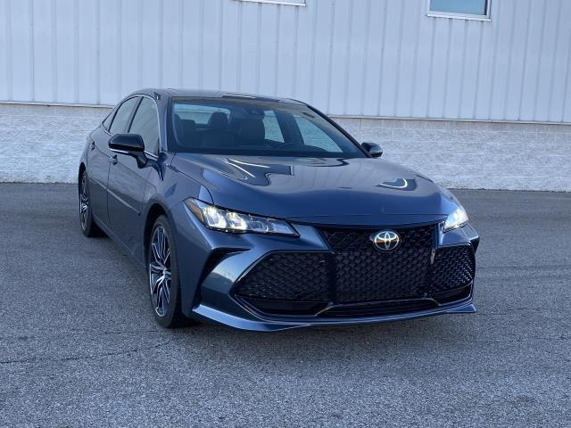 2019 Toyota Avalon Touring (Natl) Muskegon MI