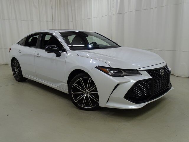 2019 Toyota Avalon Touring Raleigh NC