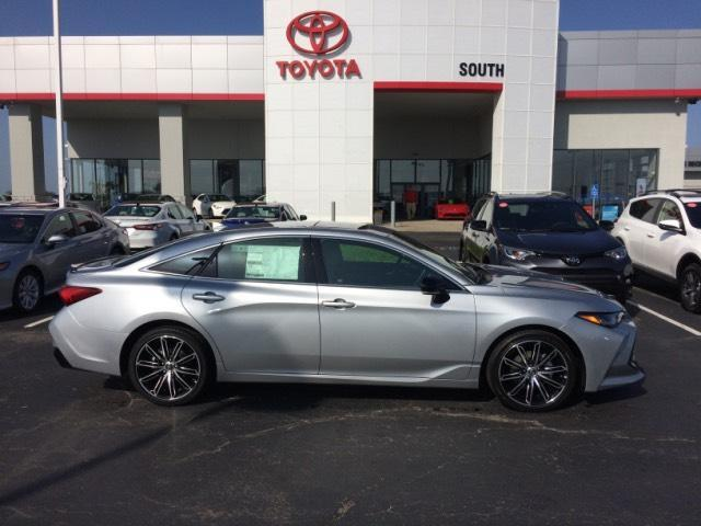 2019 Toyota Avalon Touring Richmond KY