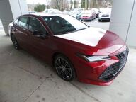 2019 Toyota Avalon Touring State College PA