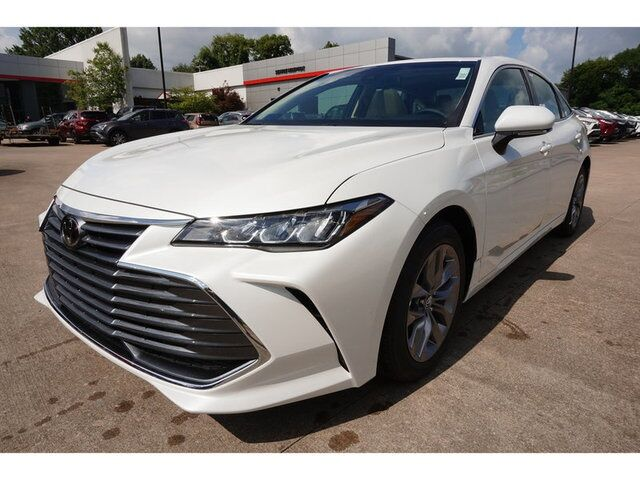2019 Toyota Avalon XLE Columbia TN